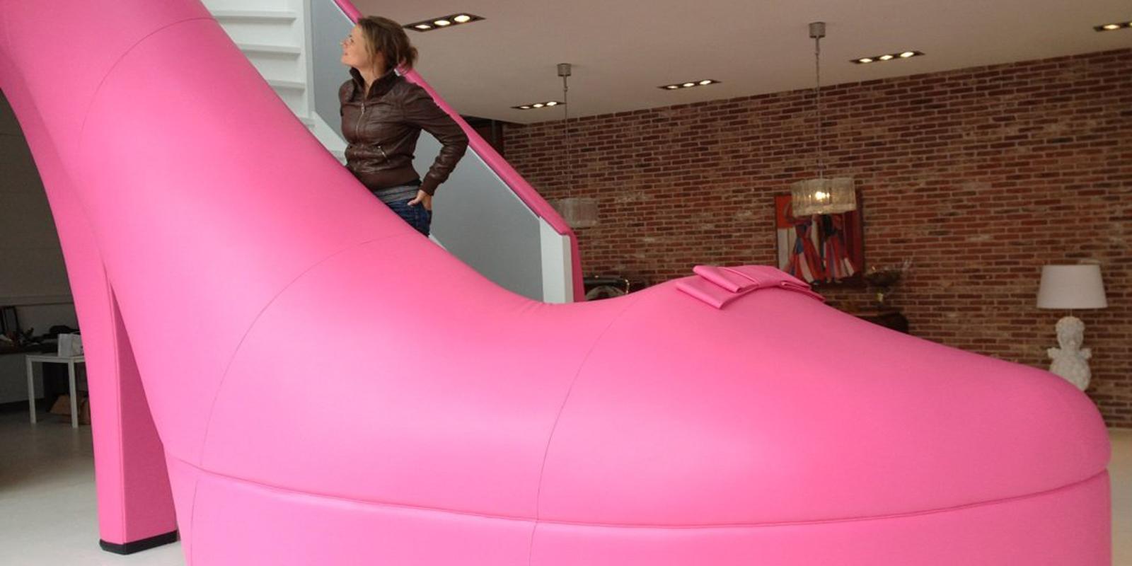 interieurontwerp retaildesign alphen aan den rijn zuid holland tebont design